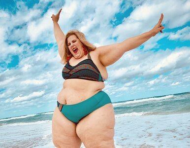 Marka Gillette wywołała lawinę komentarzy w sieci. Przez zdjęcie modelki...