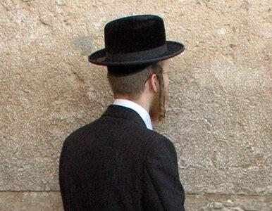 Żydzi na całym świecie rozpoczną 8-dniowe święto