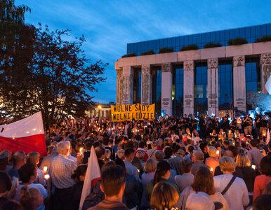 """Bodnar apeluje do Brukseli na łamach """"Politico"""". """"Europa może uratować..."""