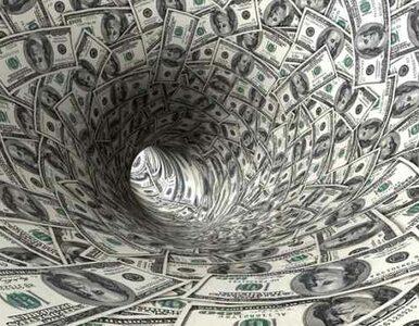 Rosja grozi Ukrainie skierowaniem pozwu ws. zwrotu pożyczki