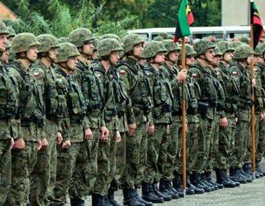 Ruszyły manewry w Orzyszu. Ćwiczenia 3 tys. polskich żołnierzy