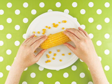 Nie chudniesz? 6 błędów, które powodują spowolnienie metabolizmu