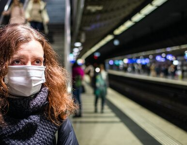 Jak podróżować w czasach epidemii koronawirusa?