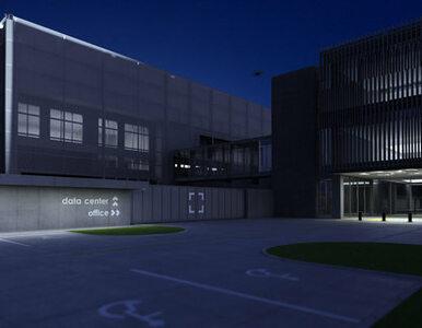 Beyond.pl nadaje kierunek rynkowi data center w Polsce - rusza nowa...