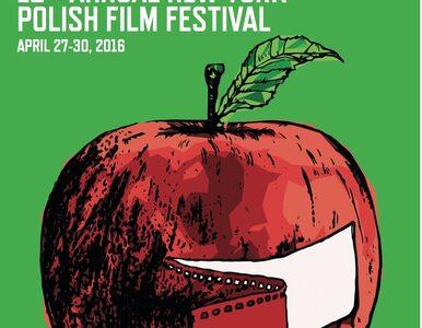 Polski Festiwal Filmowy w Nowym Jorku