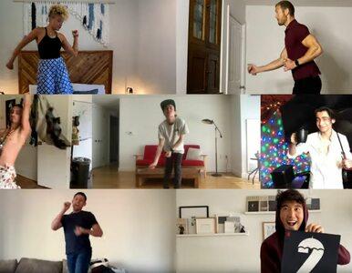 """""""Umbrella Academy"""" wraca z drugim sezonem! W nowym klipie ujawniono datę..."""