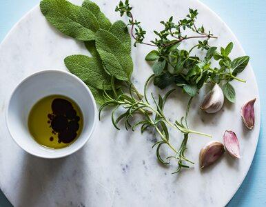 Herbata tymiankowa – niesamowite właściwości prozdrowotne