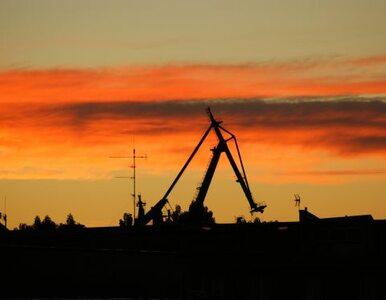 Majątek Stoczni Gdynia sprzedany