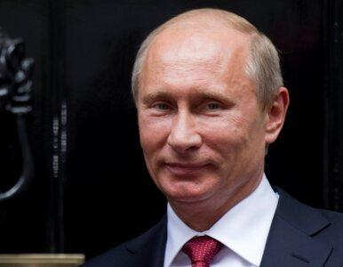 Rosyjski biznesmen: Kreml mnie naciska. Będę musiał sprzedać aktywa
