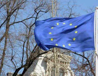 """UE grozi Danii. """"Nie macie prawa prowadzić kontroli celnych"""""""