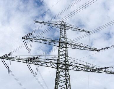 Rekompensaty za zużycie prądu tylko dla wybranych? Tak wynika z projektu...