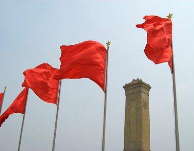 """""""Chińska gospodarka może dostać grypy. I zarazić świat"""""""