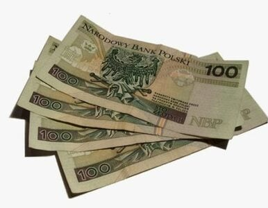 Finroyal brał pieniądze od klientów choć nie miał do tego prawa