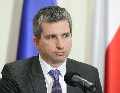 Minister finansów: Zmniejszymy linię kredytową z MFW