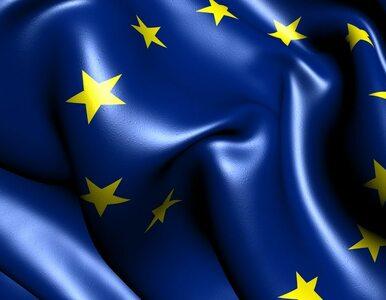 Euroobligacje na szczycie