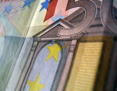 Włoska mafia straciła 450 milionów euro