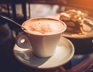 Salmonella w ciastach znanej sieci kawiarni. Kilkanaście osób w szpitalu