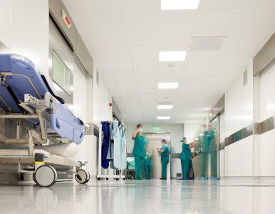 Dramat 15-latki w gdańskim szpitalu psychiatrycznym. Została zgwałcona
