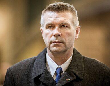"""Bogdan Wenta zakazał Marszu Równości. """"Jako człowiek i jako obywatel..."""