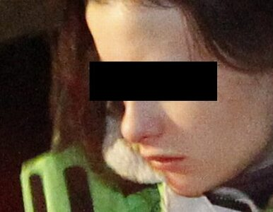 Czy matka Magdy wyjdzie na wolność? Decyzja w rękach prokuratury