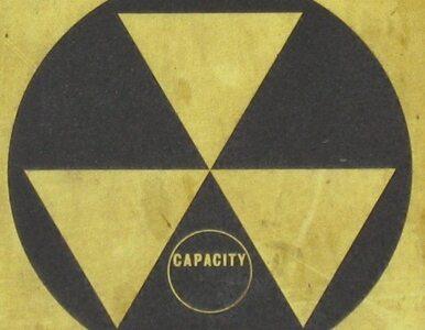 Pociąg z odpadami radioaktywnymi wykoleił się na przedmieściach stolicy