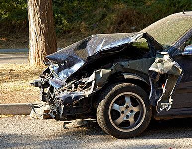 Świąteczny weekend: 1500 pijanych kierowców, 35 osób zginęło na drogach