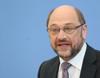 Schulz złożył Merkel zaskakującą propozycję. Jak odpowie kanclerz Niemiec?