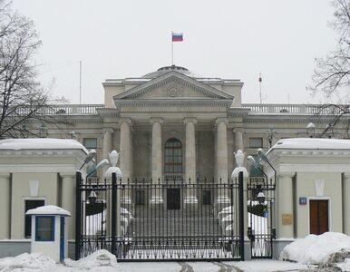 30 mln zł strat. Kto powinien płacić za rosyjskie nieruchomości w Polsce?