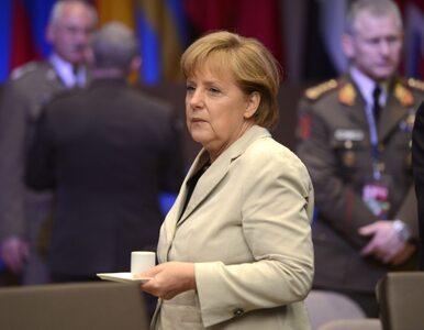 MFW o euroobligacjach: niech Merkel rozegra swoje karty