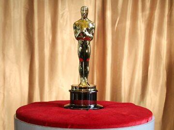 91. ceremonia rozdania Oscarów. Pełna lista zwycięzców