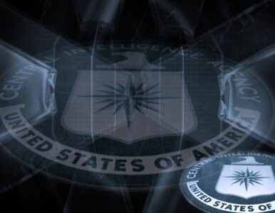 Alkoholizm i pedofilia - tajne bronie CIA