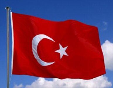 Francja: groźby Turcji są bez znaczenia