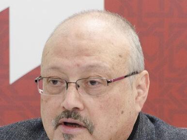 Zatrzymano podejrzanych ws. zabójstwa dziennikarza. Prokurator domaga...