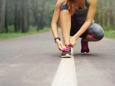 Jak zacząć biegać? 3 błędy, które rujnują motywację i sprzyjają kontuzjom