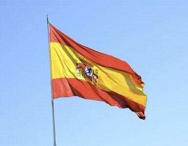Zatrzymani w Hiszpanii dżihadyści mieli atakować w Europie?