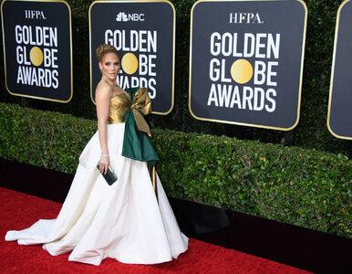 Tych dwóch produktów Jennifer Lopez nie zje nigdy. Dlaczego?
