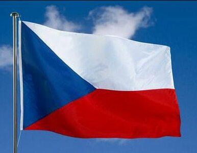 Czechy chcą wydalić ukraińskich dyplomatów