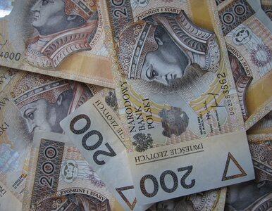 Pracownica banku przywłaszczyła pieniądze klientów? Chodzi o pół miliona