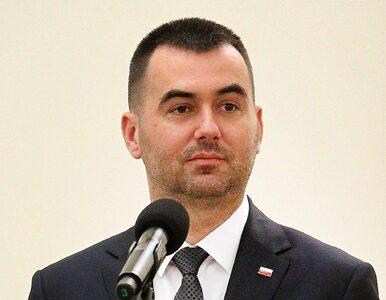 Rzecznik prezydenta: Polexit jest tak prawdopodobny, jak fałszowanie...