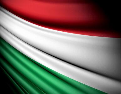 Węgry pod pręgierzem agencji ratingowych