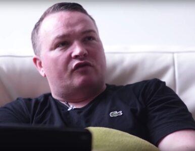 """Nie żyje aktor znany z """"Trainspotting 2"""". Został zastrzelony w Edynburgu"""