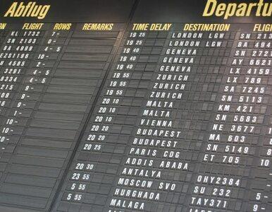 MSZ chce być w kontakcie z wyjeżdżającymi Polakami